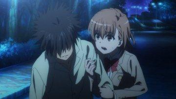 Toaru Majutsu no Index III Episode 9 Subtitle Indonesia