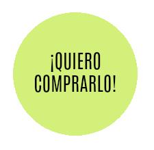 http://libros.fnac.es/a1345821/Patrulla-Canina-Cuaderno-de-vacaciones-6-anos#