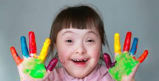 10 direitos de quem tem Síndrome de Down