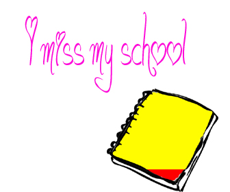 I Miss My School Friends Quotes I Miss My Best Friend Quotes