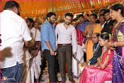 Celebs at Krish wedding ceremony Set 3-thumbnail-14