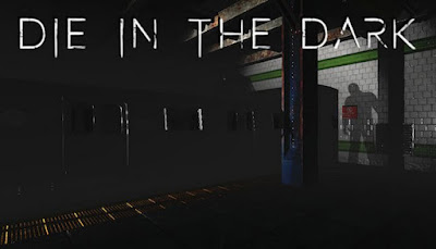 Die In The Dark [5 GB]