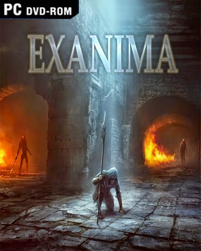 EXANIMA-pc-game-download-free-full-version