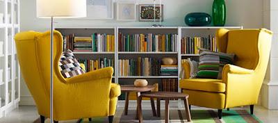 Tips Mudah Mendapatkan Furniture Murah