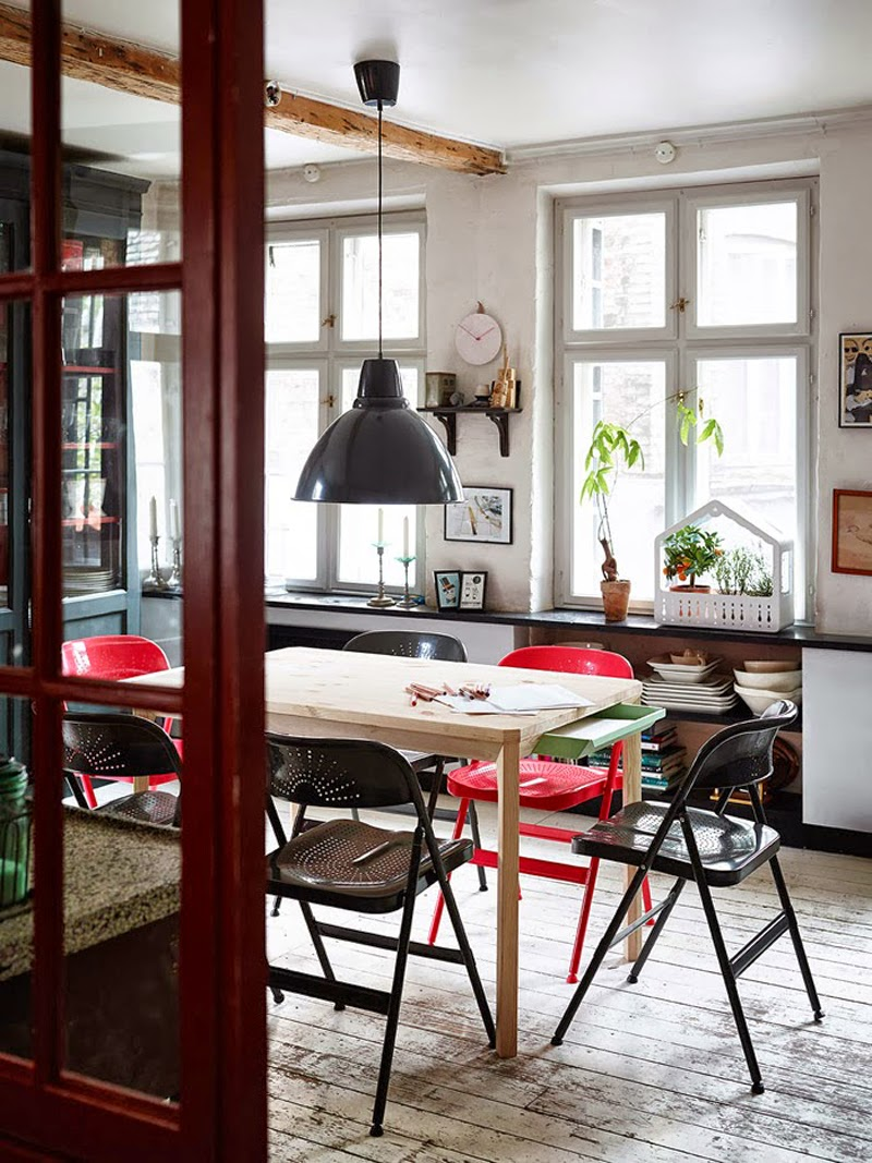 tigerlilly quinn ikea ps range 2014. Black Bedroom Furniture Sets. Home Design Ideas