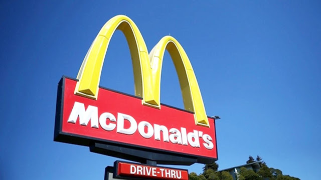 mcdonald's success story in hindi, success story in hindi, mcdonald's success story, biography in hindi, kfc success story in hindi, in hindi, inspirational video in hindi, motivational video in hindi, success story, mcdonald's story, ray kroc story, life story of mcdonald in hindi, mcdonald's success, biography, motivational video, ray kroc, ray kroc biography, mcdonald's, success story of mcdonald's, kfc success story
