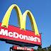 McDonald's Success Story in Hindi