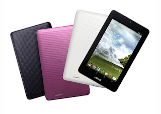 Daftar Tablet Asus Murah di Bukalapak Bawah Rp 3 jutaan