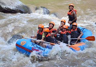 Bali-river-rafting