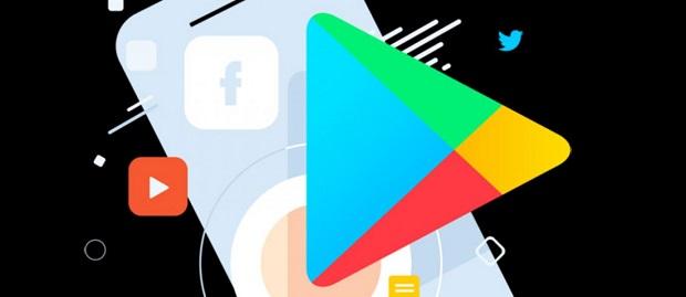Ini Dia 4 Trik and Trik  Rahasia Google Play Store yang Pasti Belum Kamu Ketahui