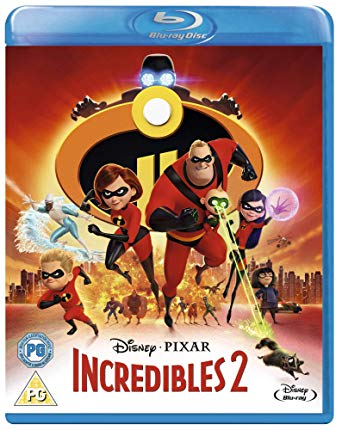 Incredibles 2 2018 Hindi Dual Audio ORG BRRip 480p 200Mb HEVC world4ufree.vip, hollywood movie Incredibles 2 2018 hindi dubbed dual audio hindi english languages original audio 720p BRRip hdrip free download 700mb movies download or watch online at world4ufree.vip