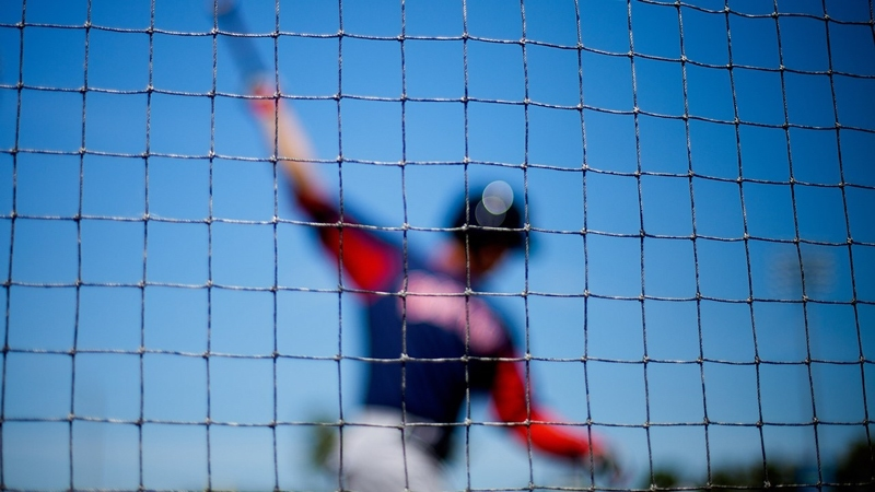 Grupo de 88 dominicanos en rosters de 25 de la MLB