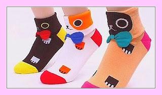 หารายได้เสริม ทำงานพิเศษเย็บผ้า-เย็บถุงเท้า งานเสริมง่ายๆ รายได้ดี แนะนำงานพิเศษสร้างรายได้ สำหรับผู้ที่ชอบงานฝีมือเย็บผ้า ด้วยการเย็บถุงเท้า