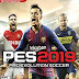 Jasa instal game PES 2019 Surabaya - Jasa instal game panggilan surabaya