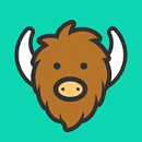 Yik-Yak-v4.10-APK-Latest-Download-Free-For-Android