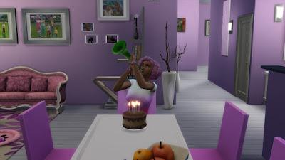 http://meryanes-sims.blogspot.de/p/not-so-berry-rose.html