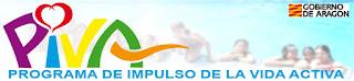 http://piva.catedu.es/