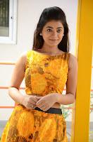 HeyAndhra Yamini bhaskar at Titanic Stills HeyAndhra.com