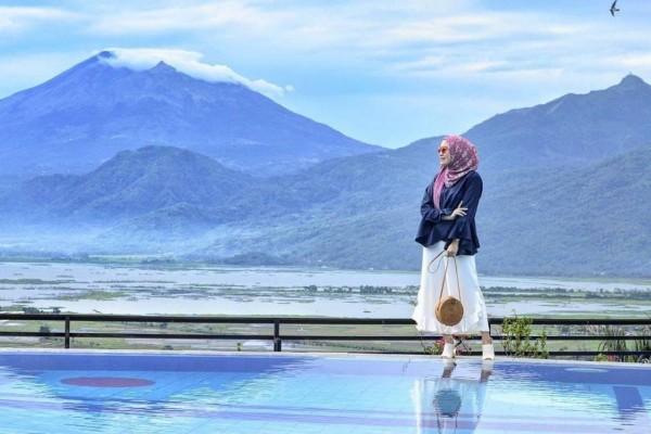 Tempat Nongkrong di Semarang yang Nyaman dan Murah Bikin Betah