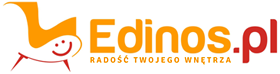 http://www.edinos.pl