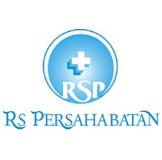 Logo Rumah Sakit Umum Pusat Persahabatan