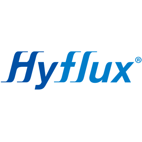 Hyflux Ocbc Investment 2016 05 13 Hold With Higher S 0