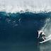 DANE REYNOLDS: ITS MOST BEAUTIFUL WAVES SINCE 2015