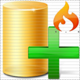 Script multi insert dan update data di codeigniter