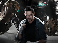 Sinopsis Film Terbaru Real Steel (2011)