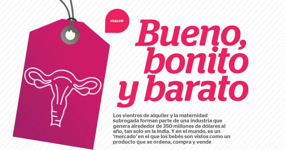 sports shoes b12ea 7ba3c Conspiraciones y Noticias Actuales  Vientres de Alquiler  Bueno, Bonito y  Barato