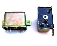 РС-702 в металлическом корпусе