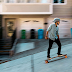 Top 10 Best Skateboards Of 2018