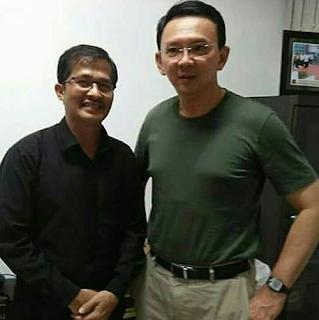 http://www.manfaatmenyusuisuami.com/2017/06/beredar-foto-ahok-didalam-tahanan-bagaimana-kondisinya.html