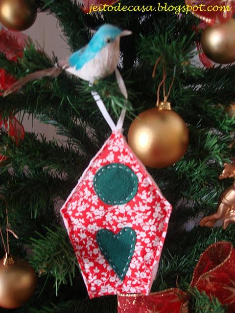 enfeites-tecidos-arvore-natal- diy