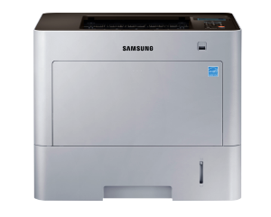 Samsung SL-M4030ND Printer Driver  for Windows