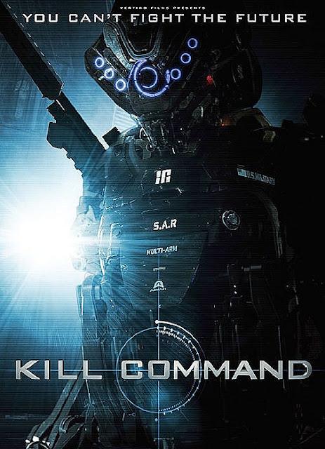 Download Film Kill Command (2016) WEB-DL Subtitle Indonesia