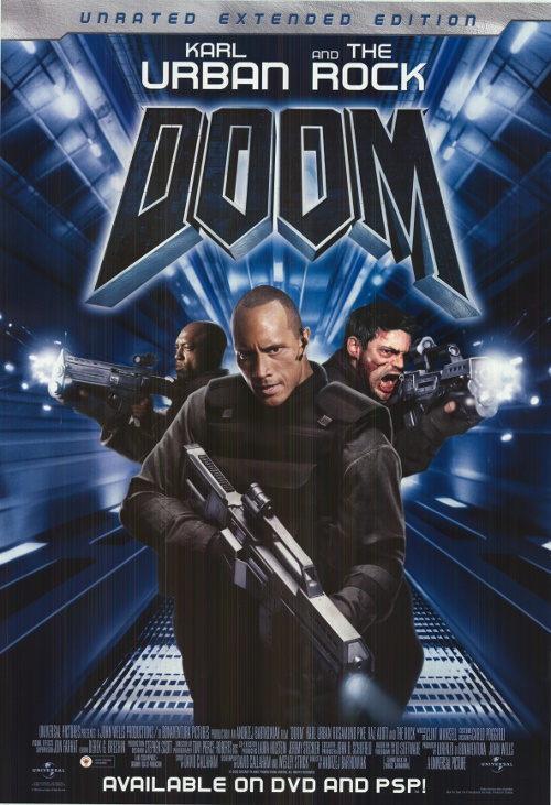 Doom.2005.unrated.extended.cut.1080p.bluray.x264-hddevils
