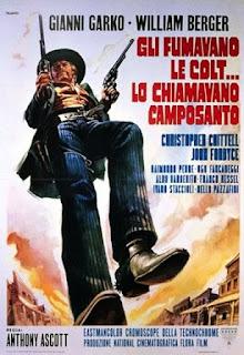 Eu Sou Sartana – Dublado (1971)