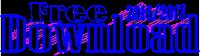 http://www.mediafire.com/download/vmof8h1esa470ia/Charlize-Baby+eu+sei%28Prod_Talatona+Music%29+%282%29.mp3