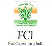 fci recruitment