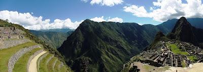 Machu Picchu, curiosidades Machu Picchu, como llegar a Machu Picchu
