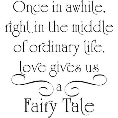 wonderful-quotes-for-boyfriend-2