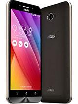 asus Zenfone 3 Max ZC550KL