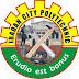 Ibadan City Poly 2017/18 UTME Admission Screening Form On Sale