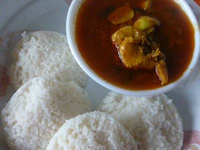 Singapore Chettinad Recipes Chettinad Chicken Kozhambu