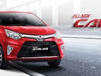 Authorized Dealer Toyota Wonosari Gunungkidul Yogyakarta Jogja