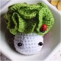 http://amigurumislandia.blogspot.com.ar/2019/05/amigurumi-repollo-craftsy-amore.html