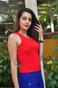 diksha panth latest sizzling pics-thumbnail-8