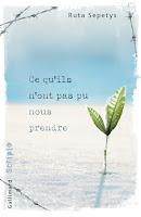 http://lesbl.blogspot.be/2016/06/ce-quils-nont-pas-pu-nous-prendre-ruta.html