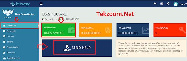 https://system.bitway.org/site/register?username=regvn